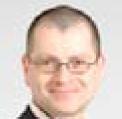 Uwe Paasch University Clinic of Leipzig, Germany Ipixel PF技术及impact技术联合使用在临床上取得的效果非常显著,impact技术使药物大量的透过皮肤屏障,进入真皮, ... - 1-1504101P456336